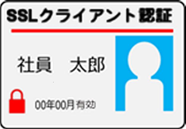 https://www.mubit.co.jp/img3/SSL-client-1.png