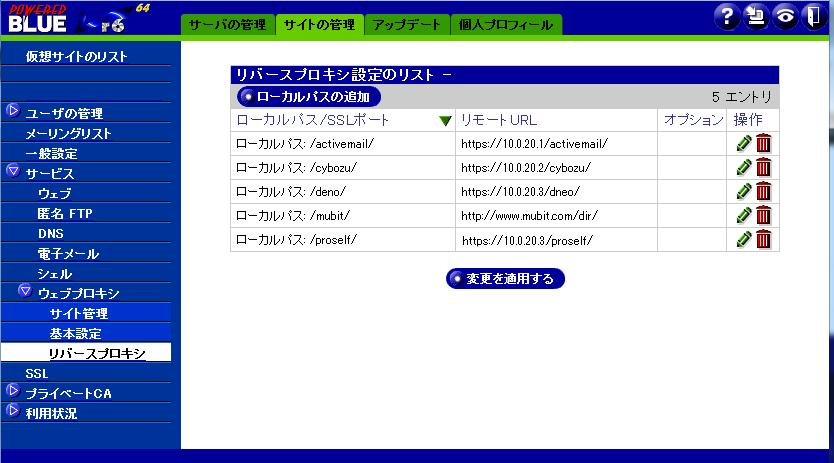 aws-lb-22