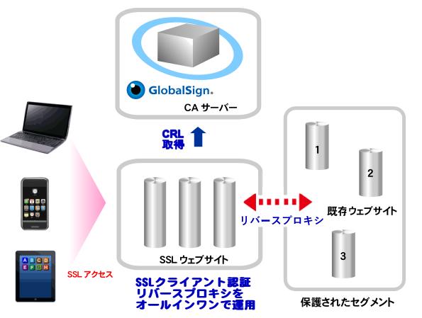 g-reverse-01