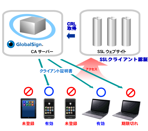 gca-and-web-1