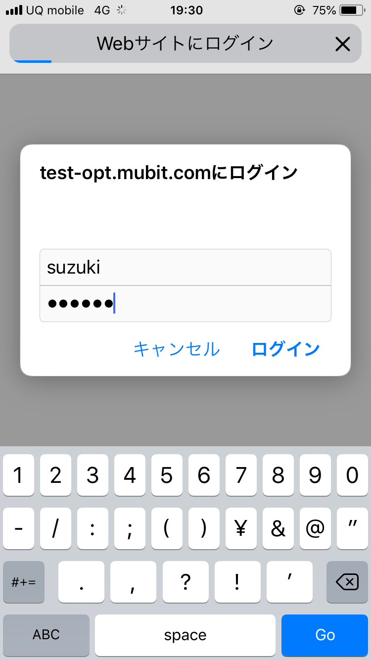https://www.mubit.co.jp/pb-blog/wp-content/uploads/2018/07/otp-91.png