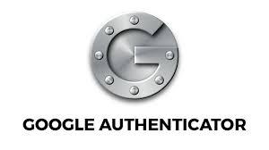 https://www.mubit.co.jp/pb-blog/wp-content/uploads/2018/08/google-auth-logo.jpg