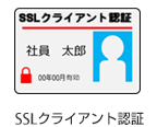 https://www.mubit.co.jp/pb-blog/wp-content/uploads/2019/07/ssl-0.png