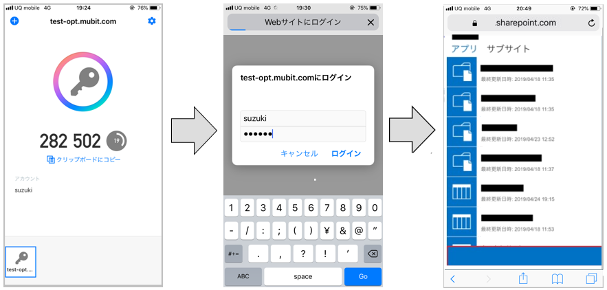 https://www.mubit.co.jp/pb-blog/wp-content/uploads/2020/06/otp-access-1-1.png
