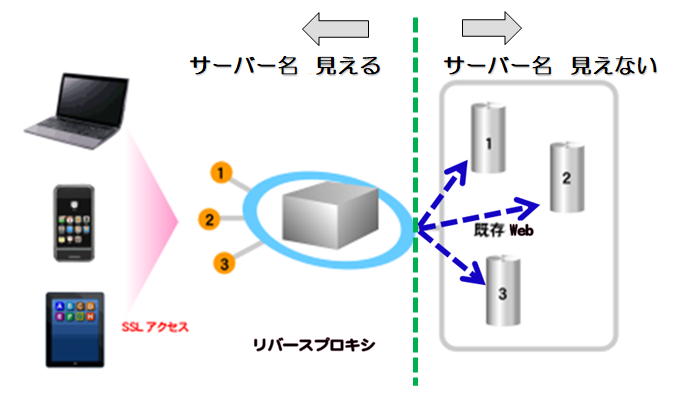https://www.mubit.co.jp/pb-blog/wp-content/uploads/2020/06/reverse-proxy-1.png