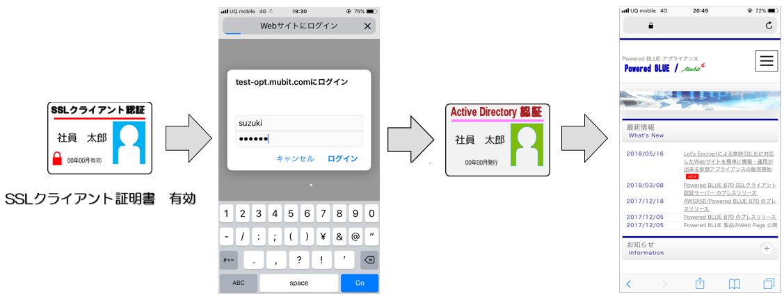 https://www.mubit.co.jp/pb-blog/wp-content/uploads/2020/08/ssl-ad-login-1-1.png