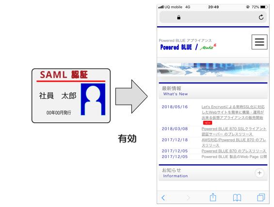https://www.mubit.co.jp/pb-blog/wp-content/uploads/2020/09/saml-web-1.png