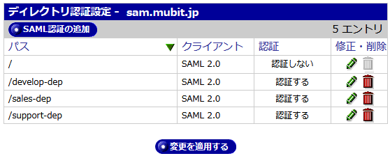 https://www.mubit.co.jp/pb-blog/wp-content/uploads/2020/09/web-saml-2.png