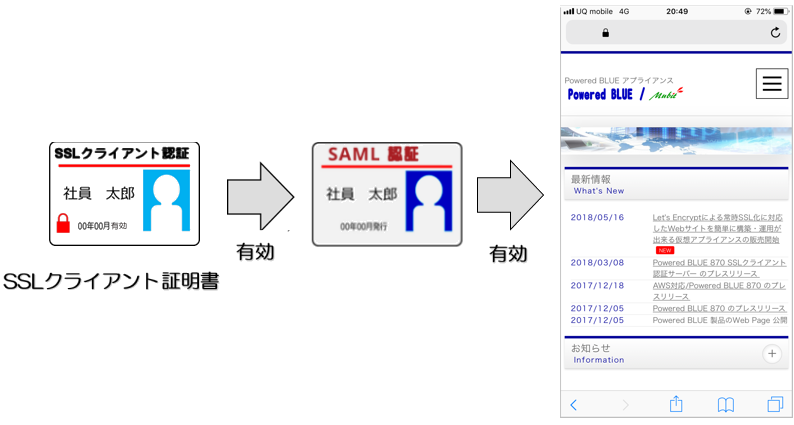 https://www.mubit.co.jp/pb-blog/wp-content/uploads/2020/09/web-ssl-saml-1.png
