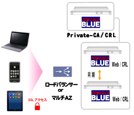 https://www.mubit.co.jp/sub/products/blue/img2/ca-sync-1.png