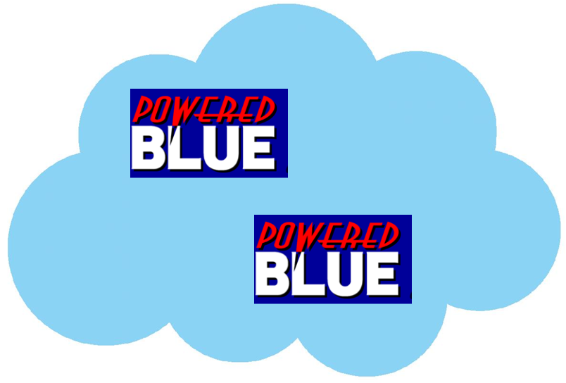 https://www.mubit.co.jp/sub/products/blue/img2/cloud-2.png