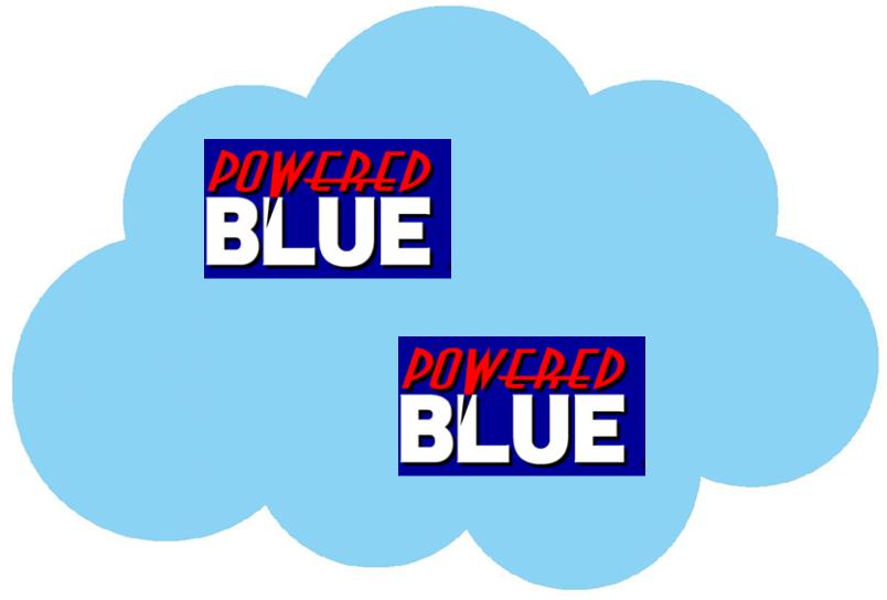 https://www.mubit.co.jp/sub/products/blue/img2/cloud-2.png