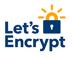 https://www.mubit.co.jp/sub/products/blue/img2/lets-encrypt-logo.png