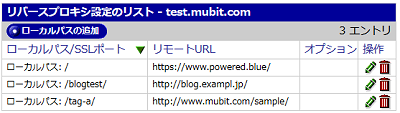 https://www.mubit.co.jp/sub/products/blue/img2/reverse-proxy-1.png