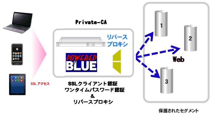 https://www.mubit.co.jp/sub/products/blue/img2/web-station-rev-2.png