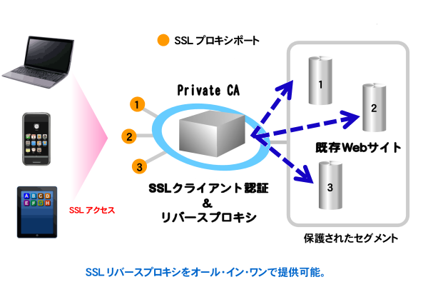 https://www.mubit.co.jp/sub/products/ca/img2/ca-rev-1.png