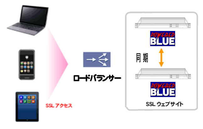 https://www.mubit.co.jp/sub/products/cloud/img2/single-az-1.png